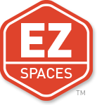 EZ Spaces